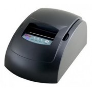 Pos принтер TREMOL EP5860