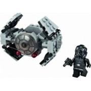 Set Constructie Lego Star Wars Tie Advanced Prototype 1