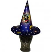 Varázsló kalap