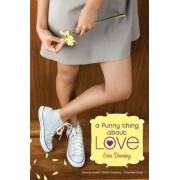 Funny Thing About Love by Erin Downing