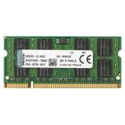 Kingston Technology Kingston KAC-MEMF/2G Mémoire SO DIMM DDR2-RAM 2 Go