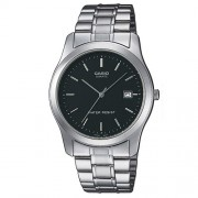 Casio Mens MTP-1141A-1ARDF