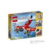 LEGO® Creator propeller plane 31047