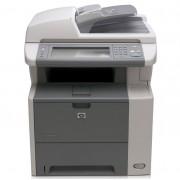 Multifunctional HP Laserjet M 3035 MFP Second Hand
