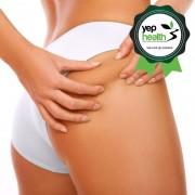 Protocolo Celulite e Gordura Localizada