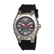 Morphic 0602 M6 Series Mens Watch