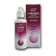 Durasol Cleaner (30ml)