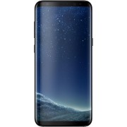 Mobitel Smartphone Samsung SM-G950F Galaxy S8 64 GB, ponoćno crna