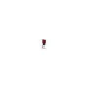 Scaun Auto cu Isofix REBL 360 i-size Nuna