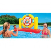 Intex Inflatable Ball Dartz Game