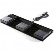 Volane Scythe USB_3FS-2