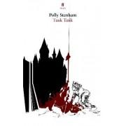 Tusk Tusk by Polly Stenham