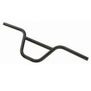 Ghidon Bmx HB-B201 22.2