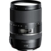 Obiectiv Foto Tamron 16-300mm F3.5-6.3 Di II VC PZD Nikon