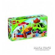 Lego Duplo Пазар