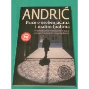 PRICE-O-OSOBENJACIMA-I-MALIM-LJUDIMA-Ivo-Andric