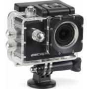 Camera video outdoor Kitvision Escape HD5W WiFi Black