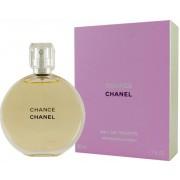 Chanel - Chance (50ml) - EDT Teszter - EDT
