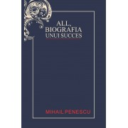 ALL, biografia unui succes (eBook)