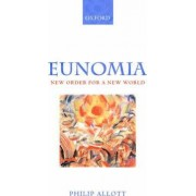 Eunomia by Philip Allott