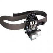 Lego Lego Star Wars: Lampada Frontale Dark Vador