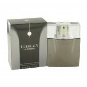 Guerlain Homme Intense De Guerlain Eau De Parfum Spray 80ml/2.7oz Para Hombre
