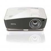 Videoproiector BenQ TH670 Full HD White