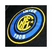 Nike Ręcznik Inter Mediolan