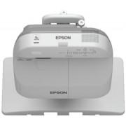 Videoproiectoare - Epson - EB-570