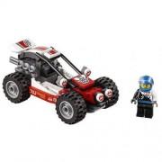 Lego City 60145 Łazik - Gwarancja terminu lub 50 zł! BEZPŁATNY ODBIÓR: WROCŁAW!