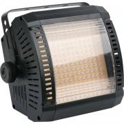 Showtec Technoflash 168 LED stroboscoop