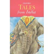 Tales from India by J. E. B. Gray