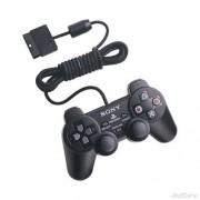 Controle Playstation 2 Sony Dualshock Original
