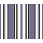 ESPRIT 6 Home 2201-41 - Carta da parati firmata in tessuto non tessuto, collezione 2011
