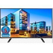 PANASONIC TX-40DS400E Smart LED televizor