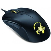 Mouse Gaming Genius Scorpion M6-600 (Negru)