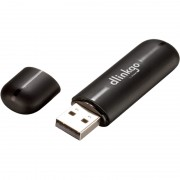 Adaptor wireless D-Link GO-USB-N150