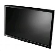 "Monitor 19"" LED LG 19MB15T-B TouchScreen"