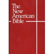 New American Bible by World Catholic Press