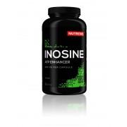Inosine 500 - , 100 tablet