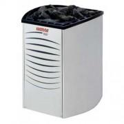 Peć za saunu HARVIA Vega Pro BC105 10,5 kW - bez kontrolne jedinice (2289)