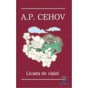 Livada de visini - A.P. Cehov