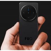 Accesorii - Fiio - RM1 Bluetooth Remote Controller