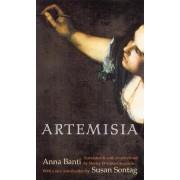Artemisia (Second Edition) by Anna Banti