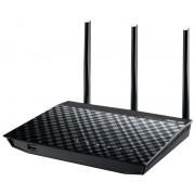 RT-N18U Wireless N600 ruter