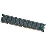 Kingston - SDRAM - 512 Mo - DIMM 168 broches - 133 MHz - 3.3 V - mémoire enregistré - ECC - pour IBM eserver xSeries 240 8664; Netfinity 5600 8664