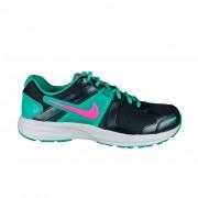 Nike női cipő WMNS DART 10 580431-036