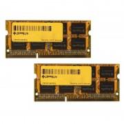 Memorie laptop Zeppelin 2GB DDR3 1600MHz