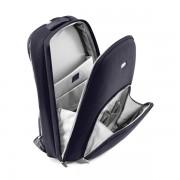 Cozistyle Urban Backpack - Blue