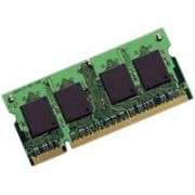 Apple Memory module 2GB 533MHz DDR2 SDRAM 2GB DDR2 533MHz memoria